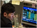 Investors flee China funds in historic rush