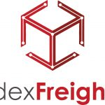 dexFreight to improve port operations via DLT-driven initiative in partnerships with Veracruz port community, Texas A&M Transportation Institute