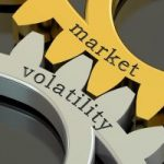 Volatility and Risk Aversion Continue to Dominate December