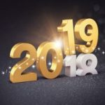 Dollar might face hard times in 2019
