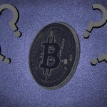 Op Ed: Defining Decentralization: How Ambiguity Continues to Divide Crypto