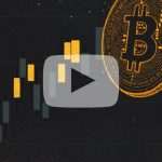 Bitcoin Price Analysis: Sideways Consolidation Paves the Way for Macro Uptrend