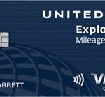 Chase United Explorer Card Review – 60,000 Bonus Miles Limited-Time Offer