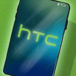 HTC to Launch EXODUS 1s, Smartphone With Full Node Capacity