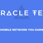 Miracle Tele's $15,500,000? ?Token Sale Ends 15th May  2019, with Exchange Listings to Follow