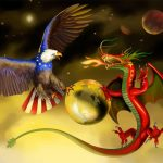 On America's Hostile Coexistence with China