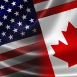 USD/CAD Canadian Dollar Gains on Friday to Finish Flat for Week Despite Jobs Disappointment