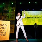 The Tyranny Of The Socially Self-Righteous – A Coercive Green New Deal