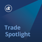 Trade Spotlight: Futures – Weekly Summary: Chicago Wheat, Live Cattle