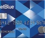 JetBlue Plus Card: 60,000 Point Limited Time Offer