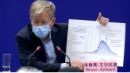'They know how to keep people alive': Why China's coronavirus response is better than you think
