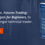 Trading Bullish Reversals: How to Buy Futures at the Market's Bottom