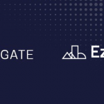 EzyStayz Joins Forces with DexOne to Launch New Tokens on Korean Exchange Foblgate