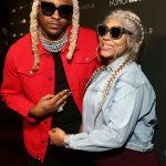 'Love & Hip Hop': Lyrica Anderson Could Be Referencing Relationship Turmoil with A1 Bentley in New Song