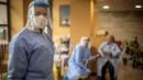 As coronavirus ravages Spain, doctors get a grim order on 'futility of care' for the very old and very sick