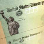 Official IRS Tool to Check Status of Stimulus Check
