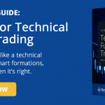 Technical Futures Trading Techniques Successful Traders Use