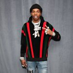 Lil Baby Says $5 Million Demand to Record Label Was Just a Joke