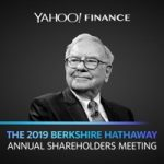 Berkshire Hathaway Shareholder Meeting Full Videos, Transcripts, and Podcasts