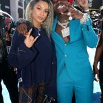 DaBaby's Ex MeMe Speaks out As The Rapper Gets Spotted Being Cozy with DaniLeigh