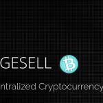 'Digital Gold' Crypto Asset BitGesell Announces Listing on Hotbit Exchange
