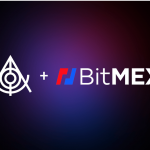 BitMEX Integration is LIVE on Aluna.Social Copy Trading Terminal