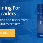 Futures Trading Skills to Get You Started