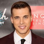 What Happened to Demi Lovato's Ex and Former 'Hannah Montana' Star Cody Linley?