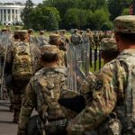 Will A Military Coup Undo The November Elections, Donald Trump, & The Republic Itself?