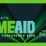 LimeAid Virtual Conference Addresses Pandemic Challenges for Small Business