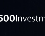500Investments Review