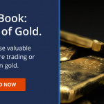 Do Gold Prices Always Go Up During a Recession?