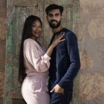 '90 Day Fiancé: The Other Way': Yazan Says He Expects Brittany to Give Up Her Previous Life