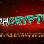 Publicly-listed Crypto Exchange Offers Margin Trading in Crypto Spot Market