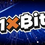 1xBit Launches New Casino Tournament and Crazy Time Live Casino Game