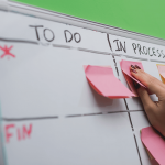 10 Tips for Prioritizing Tasks to Make the Most of Limited Small Business Resources