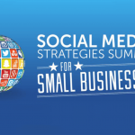 Learn Social Media Best Practices at Upcoming Summit
