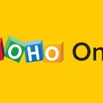 Webinar to Show Real Uses of Zoho One Software for Small Business