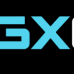 GXCM Review